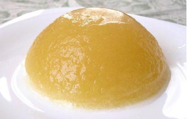 Рецепты десертов в домашних условиях из яблок - ФоксТел-Юг